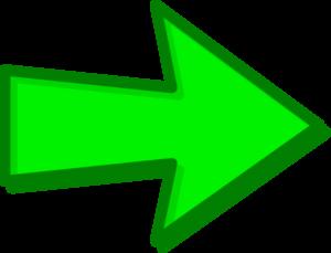 green-arrow-png-0